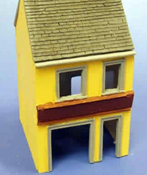Model dreamprimary sectiontracks troops on line shop for Dream home flooring manufacturer
