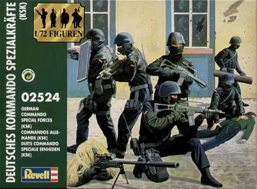 http://www.tracks-n-troops.eu/shop/images/revell/R02524.jpg